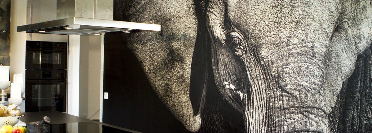 eget-motiv-tapet-elefant-inspiration-maleriet
